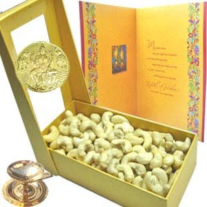 assorted gift for diwali wishes