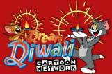 diwali wishes by cartoon network