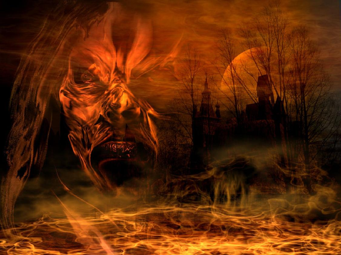 http://2.bp.blogspot.com/_3_2FCxXqZPQ/TMR_oYcudfI/AAAAAAAAQ5w/1MKLleXSfY0/s1600/Halloween-Evil-Night-Wallpapers.jpg