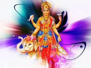 Laxmi goddess wallpapers