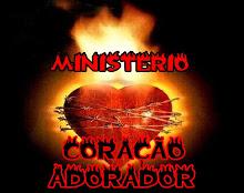 Ministério Corações Adoradores