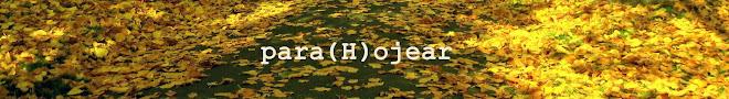 para(H)ojear