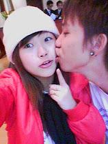 ♥ I Love You