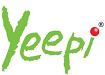 Yeepi Club