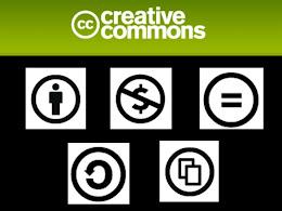 Licencia de contenidos