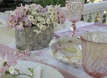 Summer Dining...