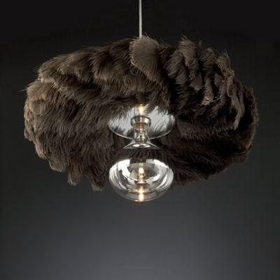 mauve declarations august 2010. Black Bedroom Furniture Sets. Home Design Ideas