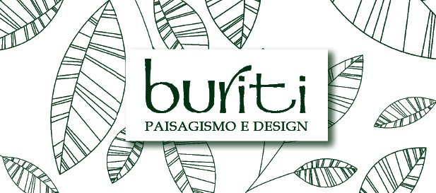 Buriti Paisagismo e Design