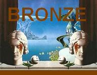 NR 3: Bronze