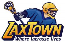 Laxtown - Where lacrosse lives.