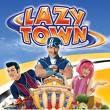 lazytown dibujos animados