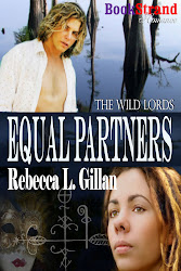 Equal Partners