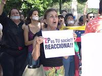 Zapatero es socio de Castro y Chávez ¿Amordazará a la prensa algún día?