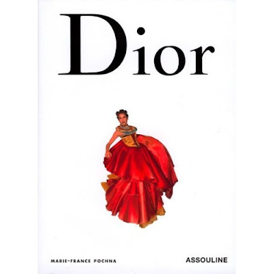 Fashion Books Hardcover on Books On Culture Fashion Design Art And Photography The Book That