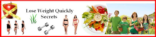 Lose Weight Quickly | Rapid Weight Loss Diet | Lose Belly Fat Fast | Lose Weight Naturally