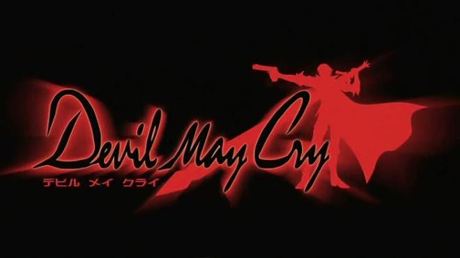 Devil May Cry- Temporada única DevilMayCryAnimeLogo