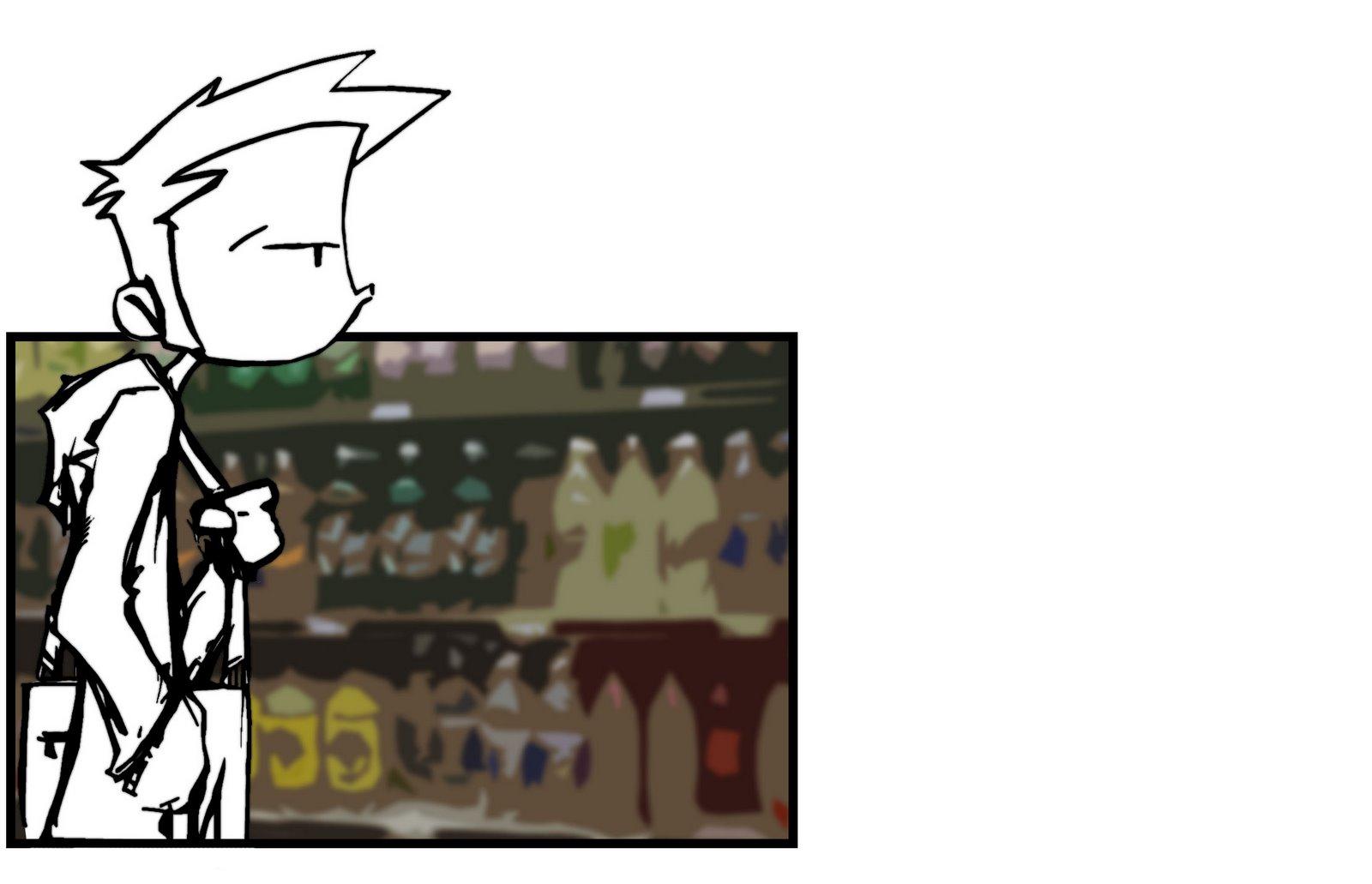 [figure.jpg]