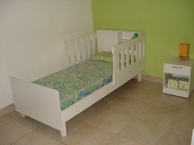 Dise o y construcci n de muebles muebles de cama for Oficina virtual fpe