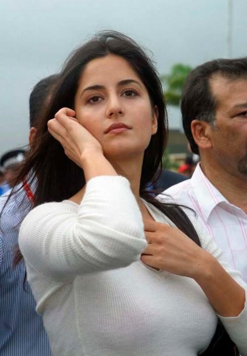 kollywood actress without makeup. indian actresses without