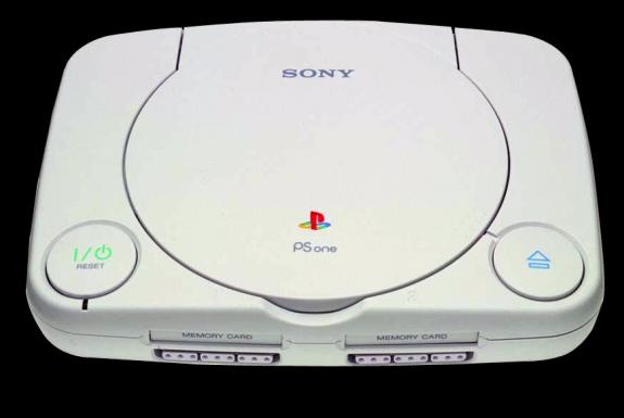 PlayStation 2 deja de fabricarse - R.I.P [2000-2012]