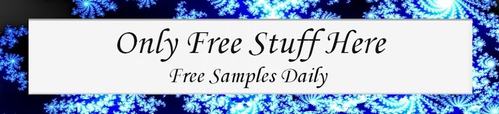Free Samples Daily