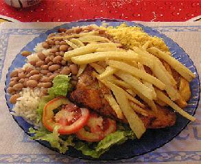 prato+de+comida.jpg