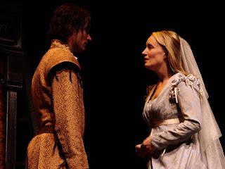 Adrienne Vranckaert Romeo Amp Juliet