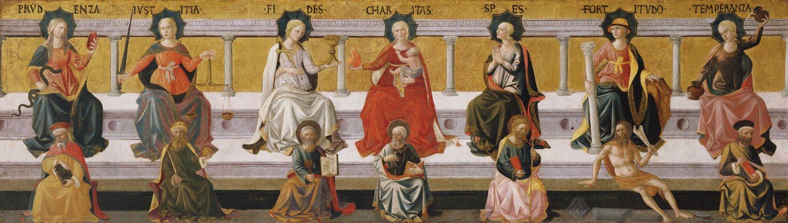 Boethius thesis