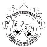 Cia. Teatral Nós de Teatro - SP