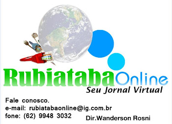 Ruabiataba Online