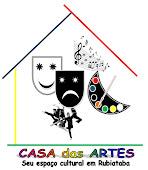 """""""CASA das ARTES"""""""