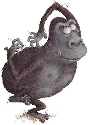 scratching-gorilla.jpg