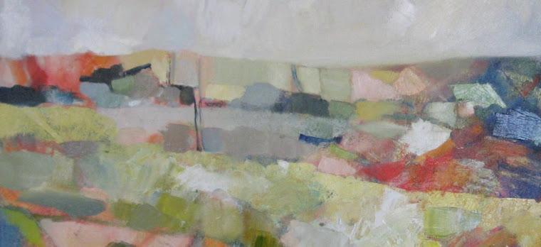 Detail Square Landscape