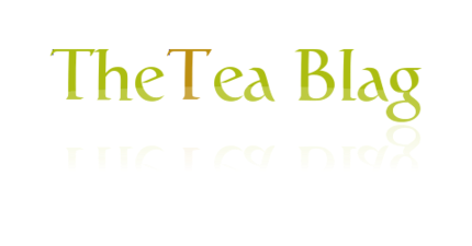 The Tea Blag