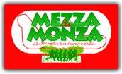 Mezza di Monza 19/09/2010