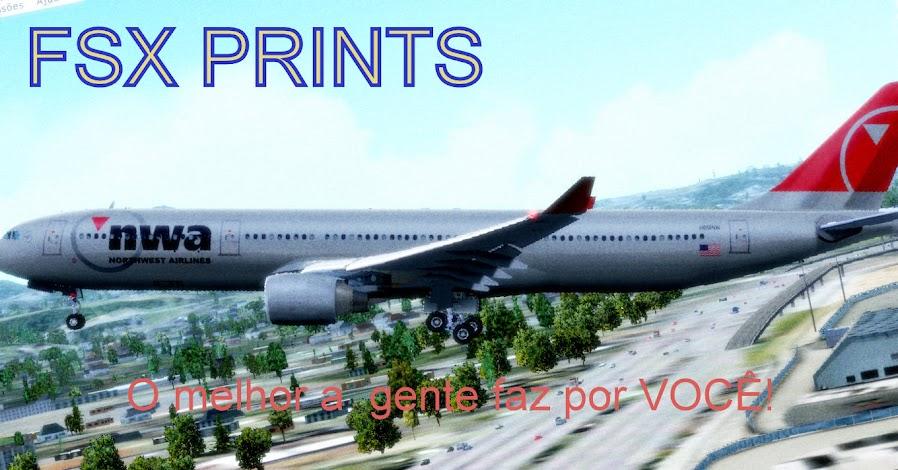 fsx prints