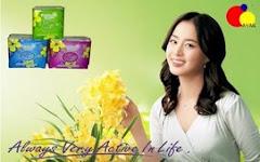Rahasia Hidup Sehat bagi para Wanita