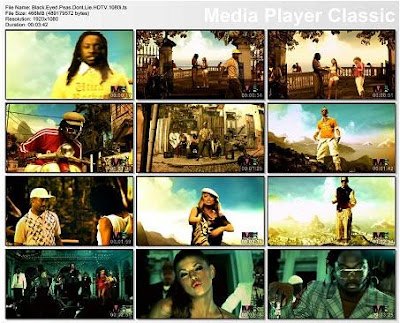 bep video download