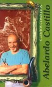 """Macabeo"" de Abelardo Castillo"
