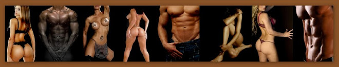 STRIPTEASE CORDOBA | BOYS Y STRIPPERS CORDOBA