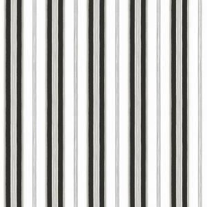 [Papel+de+Parede+Stripes+e+damasks+7.jpg]