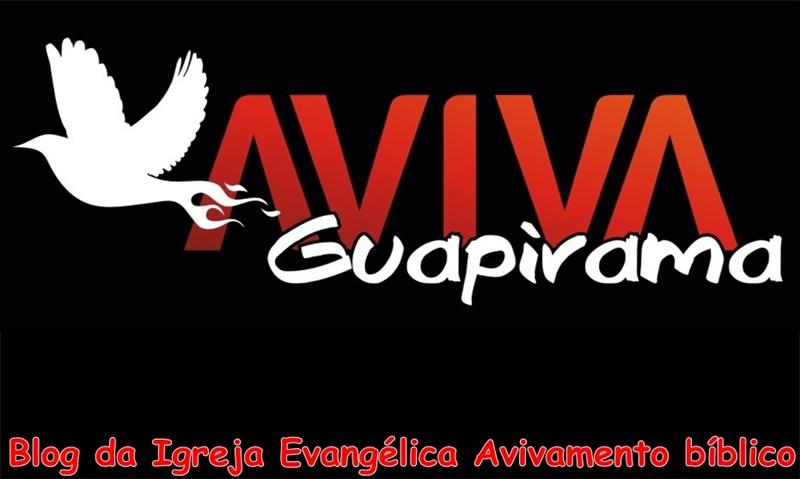 Aviva Guapirama