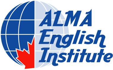 ALMA English Institute