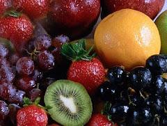 Dietas y Alimentación