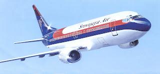 http://2.bp.blogspot.com/_3cNezCw2kzg/S6wcnJAbEbI/AAAAAAAAADo/__-fG3wTCww/s1600/Object+Transportasi+Pesawat+Penumpang+Take+Off+Tampak+Samping+04.jpg