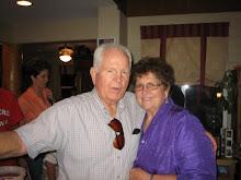 Granny & Pop
