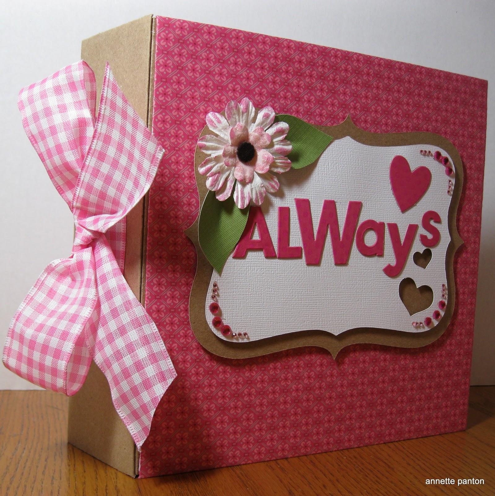 http://2.bp.blogspot.com/_3cWQN9J_PvA/TTTqMw1Tn2I/AAAAAAAABmY/p8ws2ya5_yM/s1600/IMG_0270-1.JPG