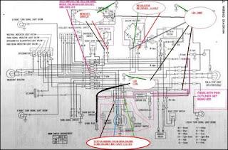 Honda Bf225 Wiring Diagram - Wiring Diagrams Library9.f6.kreidlermueller.de