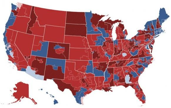 2010+Congressional+Election+Map.jpg