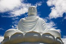 Buddha (563 f.Kr-483 f.Kr)
